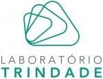 Laboratório Trinidade